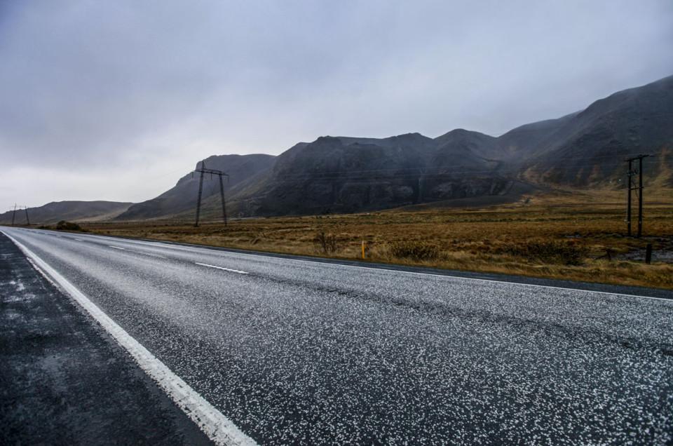 Island: Die besten Fotospots entlang der Ringstraße